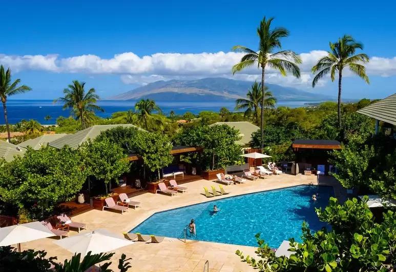 hawaii_hotel3