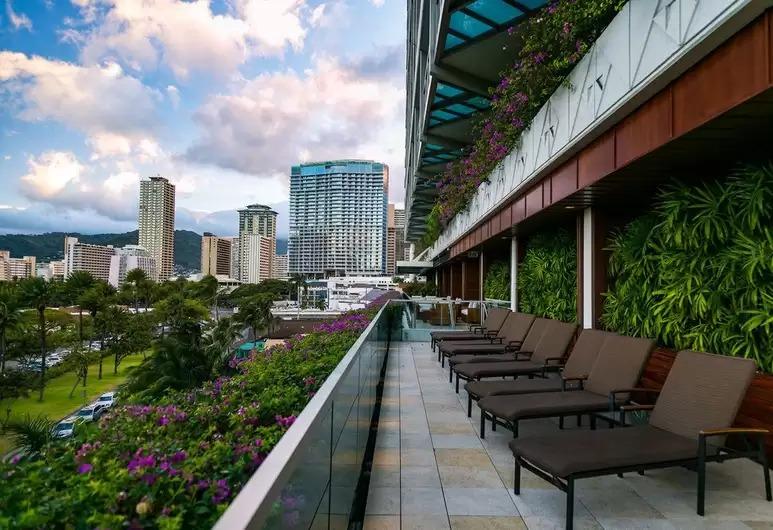 hawaii_hotel4