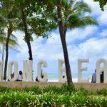 【海も街もすべて徒歩圏!】パトンビーチのオンザビーチのオススメホテル5選