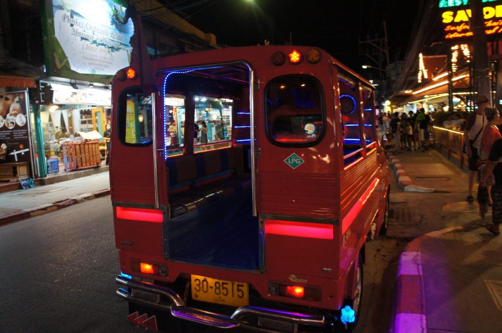 tuktuk7