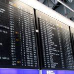 意外と知らない!日本発着の航空会社っていくつあるの?【アライアンス、地域別一覧】