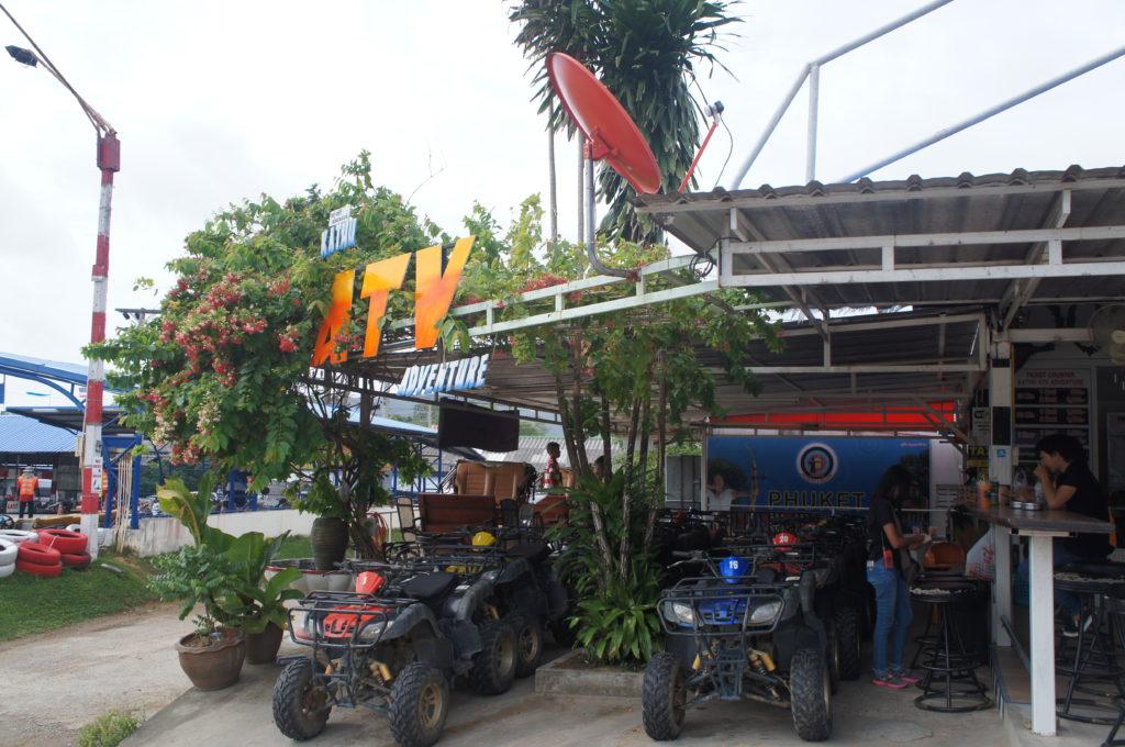 phuket-trip-day4-1