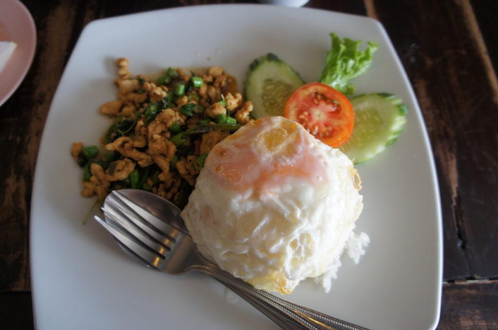 phuket-trip-day4-10