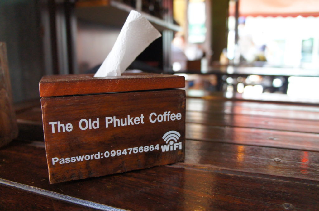 phuket-trip-day4-21