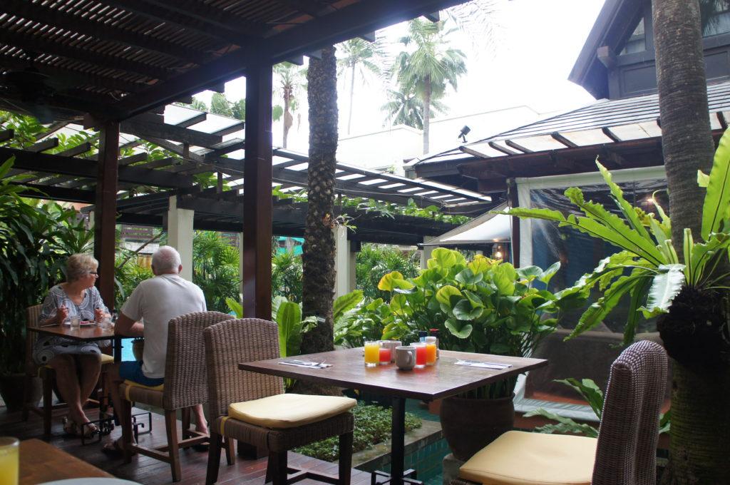 phuket-trip-day5-3
