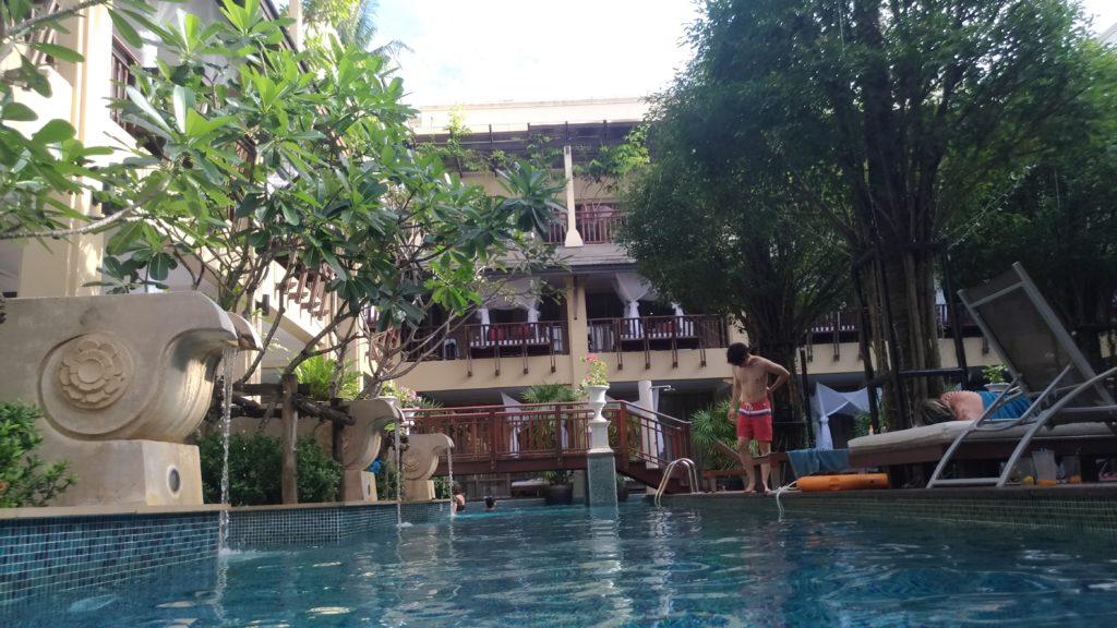 phuket-trip-day5-20