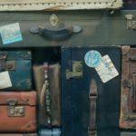 (印刷用PDFあり)重要度別!海外旅行持ち物チェックリスト(暑い国、寒い国対応)