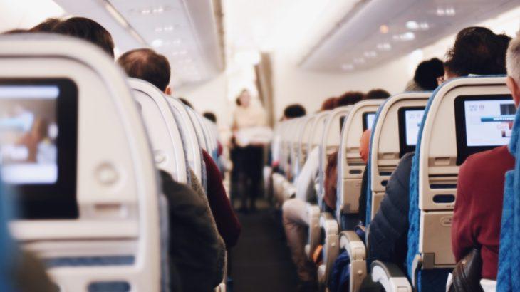 【2018年】世界で最も素晴らしいエコノミークラスの航空会社TOP20