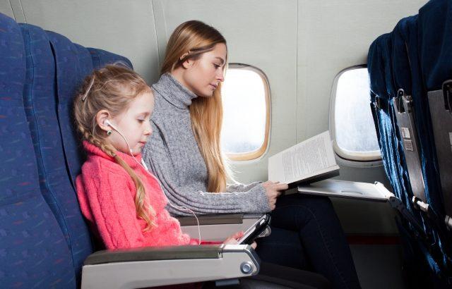 【2019年最新】世界で最も素晴らしいエコノミークラスの航空会社TOP20