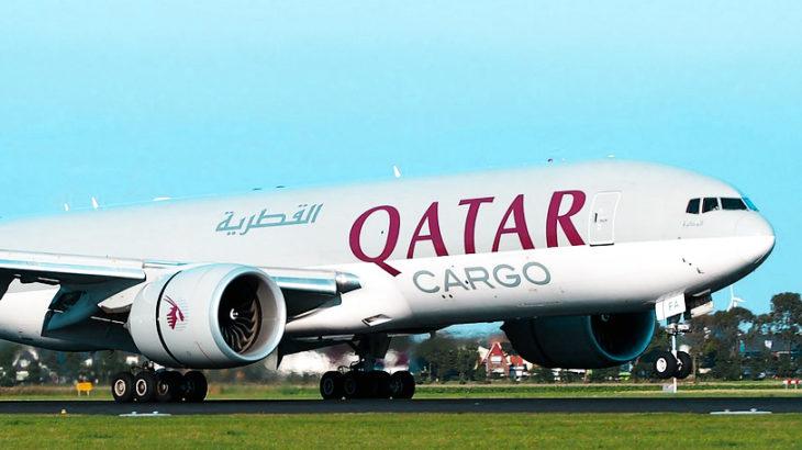 qatar-air2