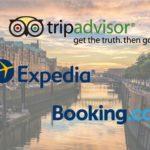 これだけ抑えておけばOK!海外旅行の予約・比較サイトの種類一覧!