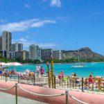【一度は泊まってみたい】ハワイで贅沢したい時のおススメホテル5選