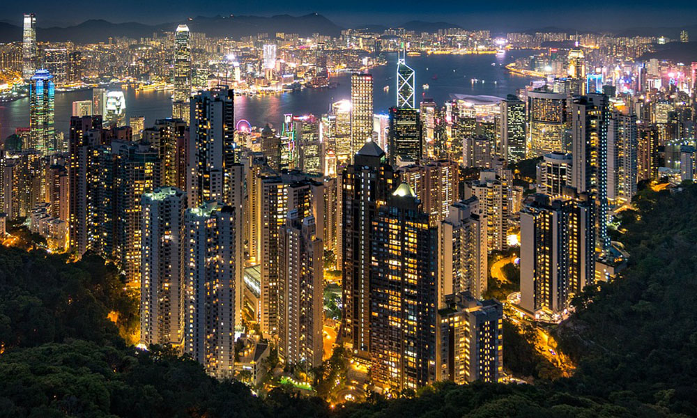 hongkong_2