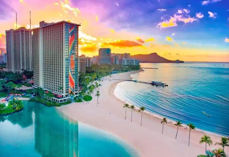 hotel_hawaii1