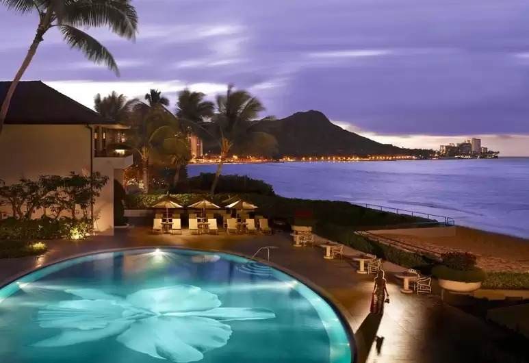 hawaii_hotel5