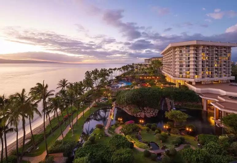 hawaii_hotel2