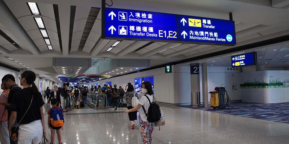 hongkongtransfer2