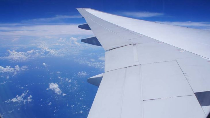 insideairplane