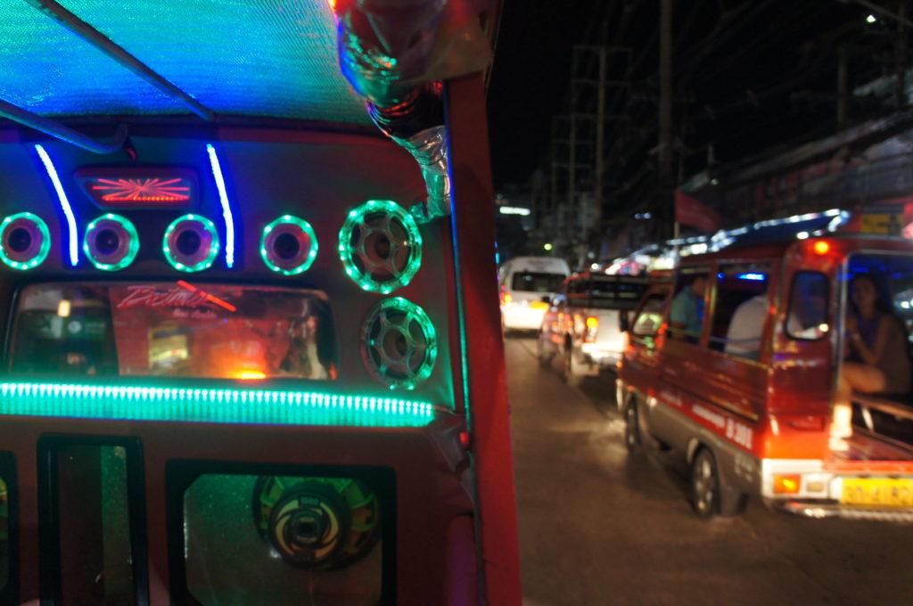 tuktuk5