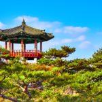 エアトリとエクスペディアが発表!2018年の急上昇人気海外旅行先ランキング