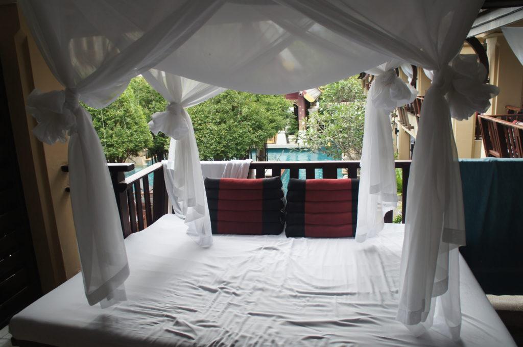 phuket-trip-day1