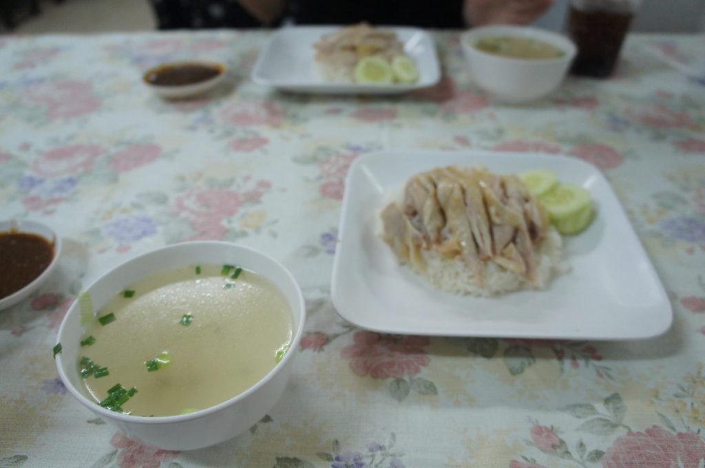 phuket-trip-day5-8