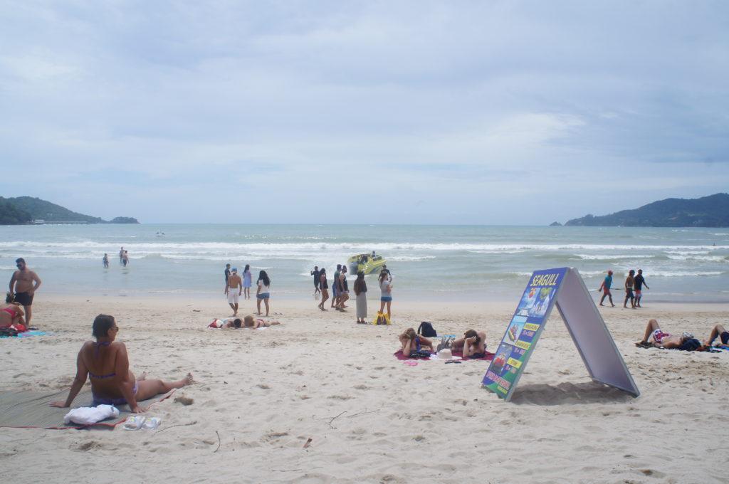 phuket-trip-day6-2