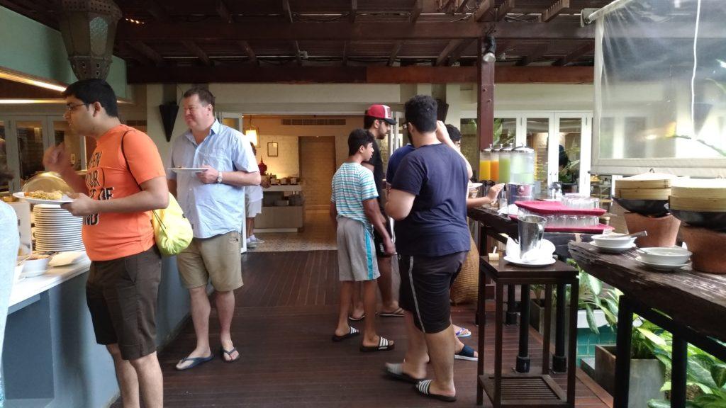 phuket-trip-day6-10