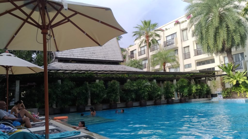 phuket-trip-day5-22