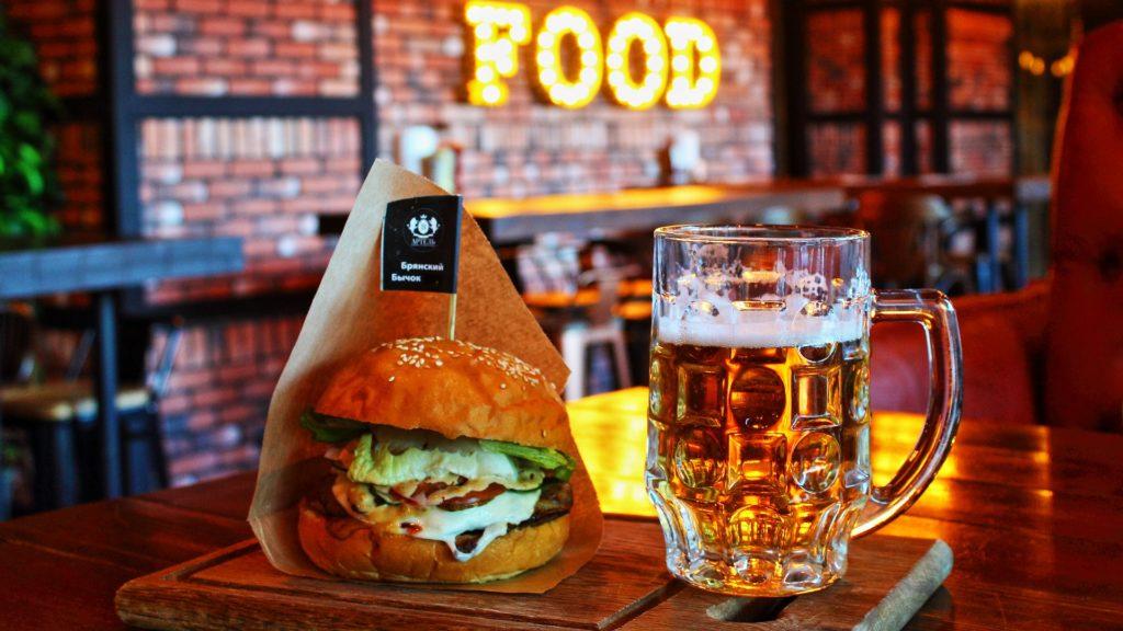 hamburger_beer