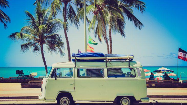 8月の旅費で比較!2019年の夏休み、お盆にオススメ海外旅行先一覧【今から準備!】