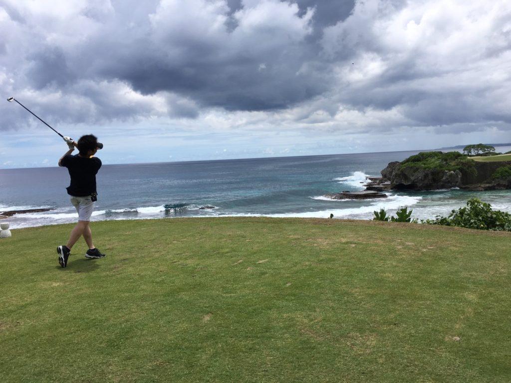 mangilao-golf-club2