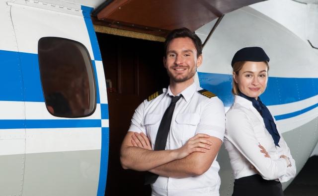 【2018年】世界でもっとも素晴らしい客室乗務員のいる航空会社TOP20