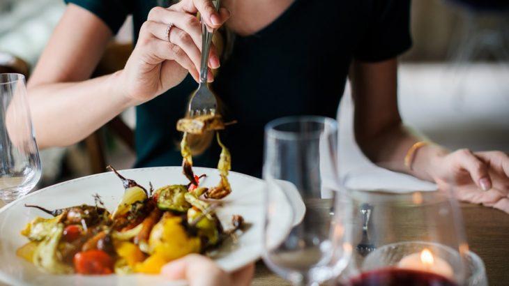 【メールテンプレート付き】英語が苦手な人こそ海外旅行のレストランは事前予約すべし!