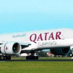 【2019年最新】世界で最も素晴らしい航空会社TOP10【ワールドエアラインアワード2019】