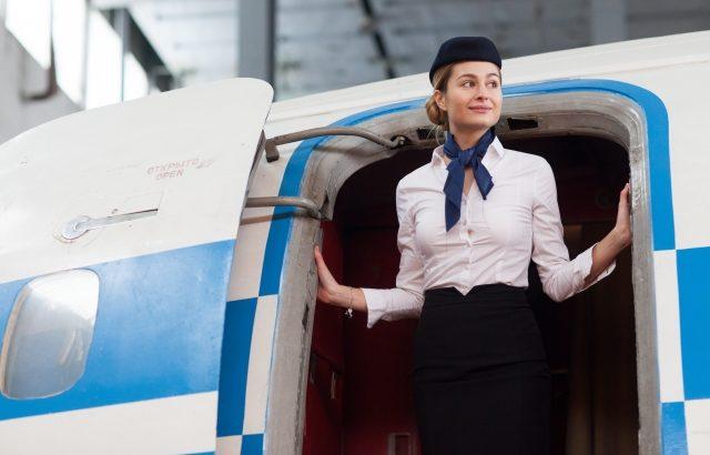シンガポール航空が1位を奪取!世界でもっとも素晴らしい客室乗務員のいる航空会社【2019年最新】