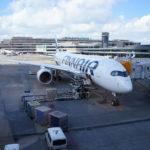 【予約方法を解説】ヨーロッパへの最短アクセス!フィンエアーで周遊航空券を予約する!