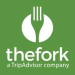 【予約フロー解説】ヨーロッパでレストランを予約するなら!最大50%オフで予約できるThe Forkを使ってみた!