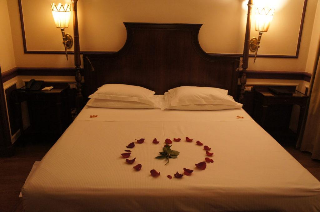 honeymoon4-56