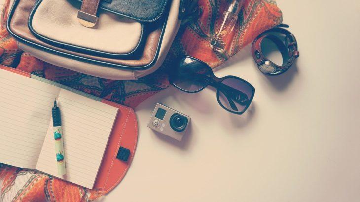 【旅行代金半額補助】Go Toトラベルキャンペーンは海外旅行にも適用されるのか?内容を調べてみた!