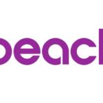 peach_kv