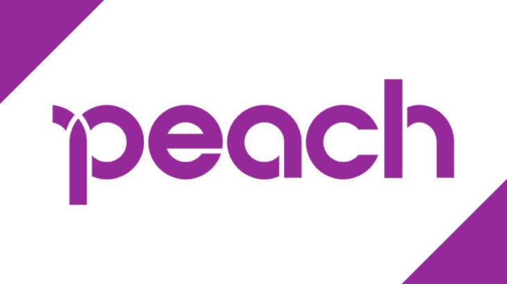 peachで航空券を予約する方法を画像付きで紹介!