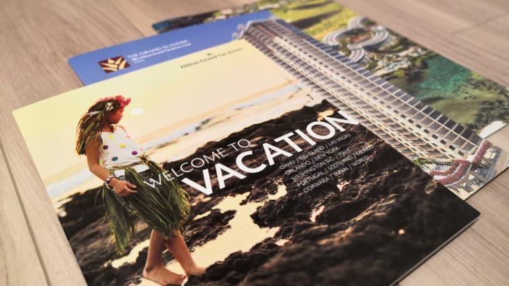 hilton-grand-vacation