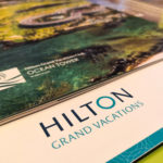 hilton2