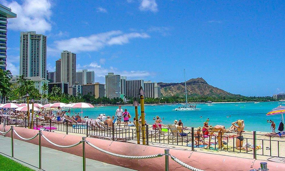 hawaii_2